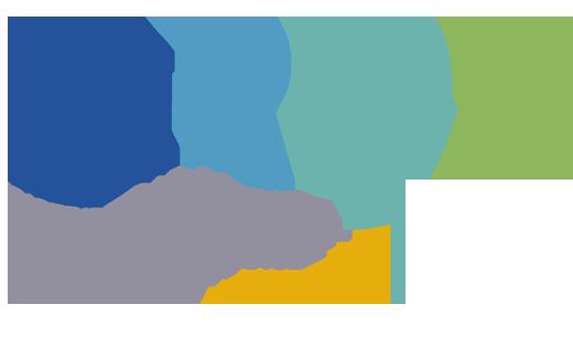 Changement de gaz : Une opportunité pour vous !