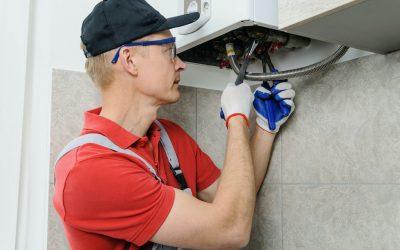 2500 techniciens de maintenance recrutés pour le changement de gaz